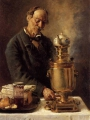 Маковский, Константин Алексеич. 1881