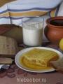 Федотов, Валерий Деревенский завтрак
