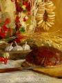 Дацук, Кирилл Русский Хлеб