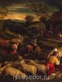 Bassano, Francesco (the Younger) - Summer