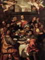 CRESPI, Daniele_The Last Supper