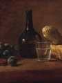 Chardin, Jean Baptiste Siméon  Still_Life_with_Plums