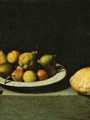 HAMEN, Juan van der Still-Life