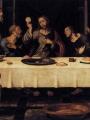 JUANES, Juan de The Last Supper