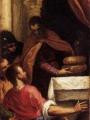 PALMA, GIOVANE David and Achimelech