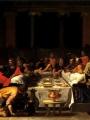 Poussin, Nicolas The Seven Sacraments - Penance