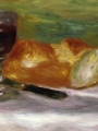 Renoir, Pierre-Auguste Glass Of Wine