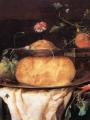 SON, Joris van Still-Life with Cheese