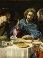 Tarchiani, Filippo The Supper at Emmaus