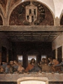 Vinci, Lonardo  The Last Supper