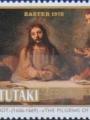 AIT-1978-01