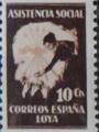 ESP-__-06