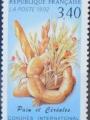 FRA-1992-05