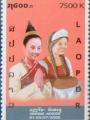 LAO-2006-01