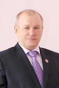 Сафьянов В. А.