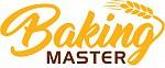 bakingmaster
