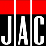 jac-machines