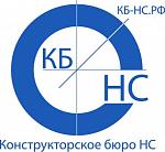 kb-ns
