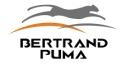 Bertrand-Puma-logo