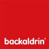 backaldrin n logo
