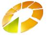 СХиКПС-logo-м