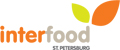 InterfoodSPb-logo-m